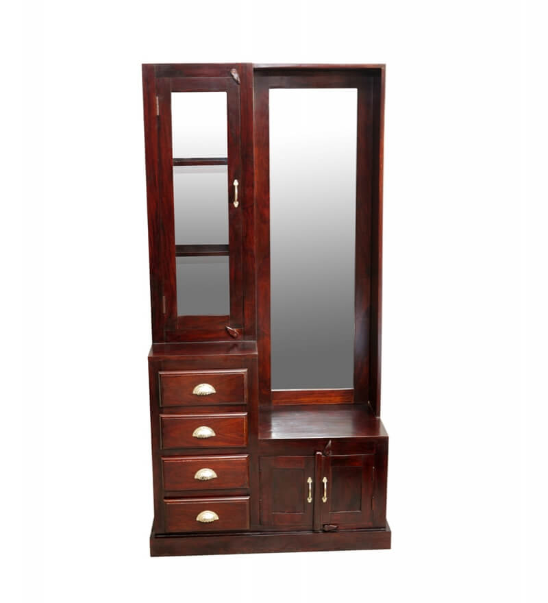 Storage Collection   Dressing Table