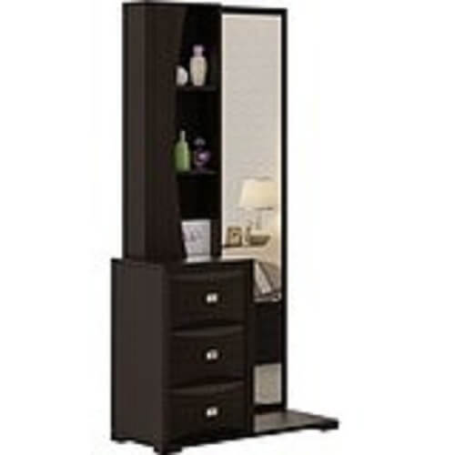 Incroyable Explore Our Exhaustive Range Of Dressing Table Designs, And Choose The One  That Speaks Out To You The Most!