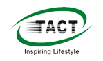 Tact appliances