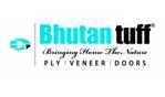 Bhutan tuff